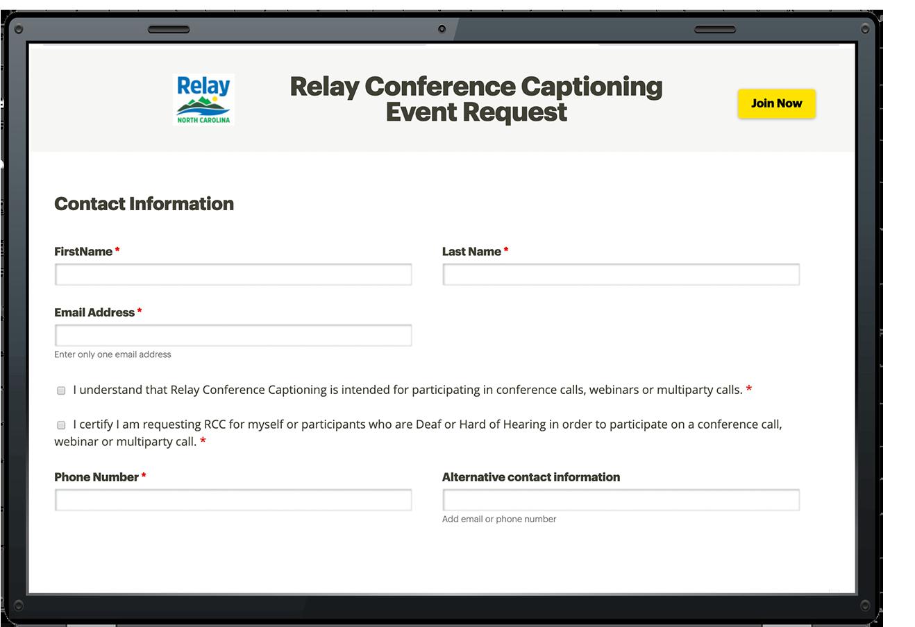 RCC-Schedule-Screen-NC