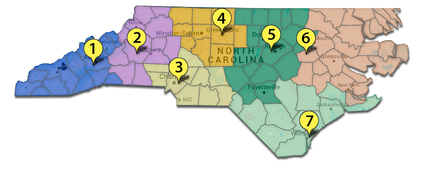 map-of-NC